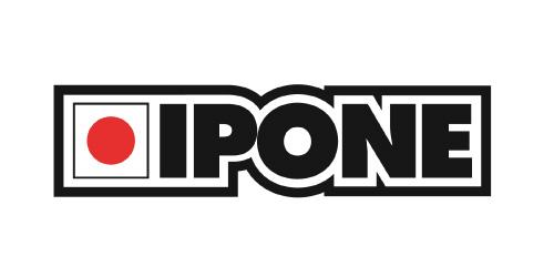 Ipone-M