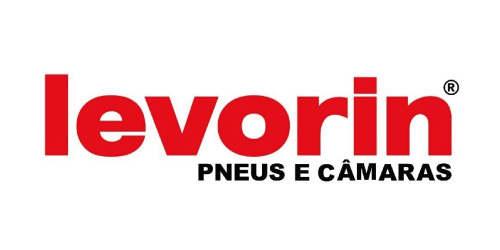 Levorin-M