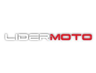 LiderMoto