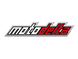 MotoDelta