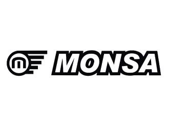 monsa