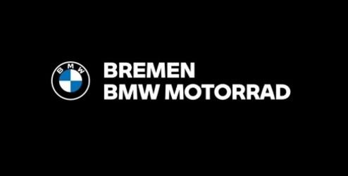 BREMER MOTOS 600X250