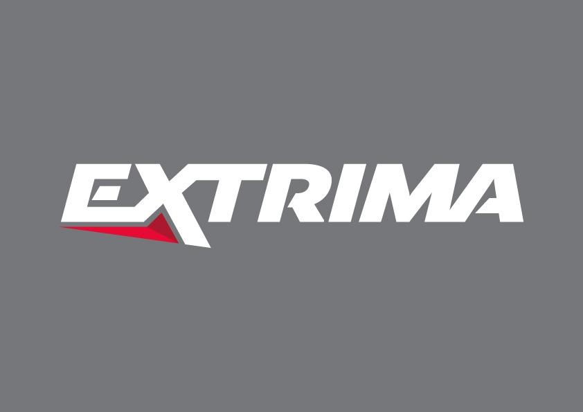 extrima