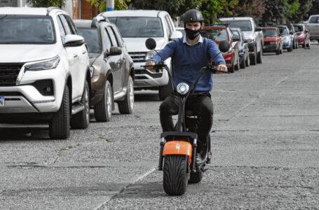 San Patricio Seguros llega a la movilidad eléctrica