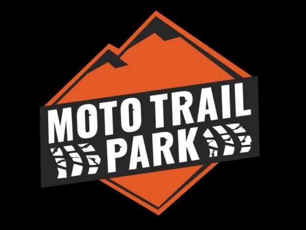 banner moto trail park